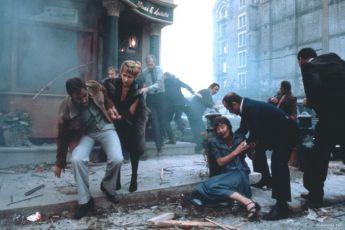 Dlouhý Velký pátek (1980)