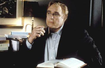 Don Juan DeMarco (1995)