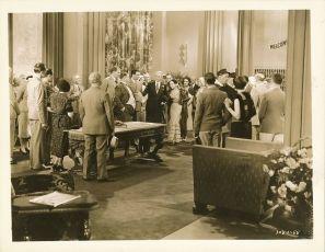Ex-Bad Boy (1931)