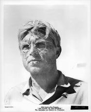 Let Phoenixe (1965)