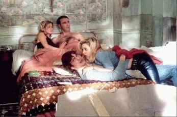 Líbánky (2003)