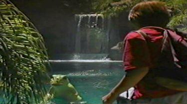 Gargantua (1998) [TV film]