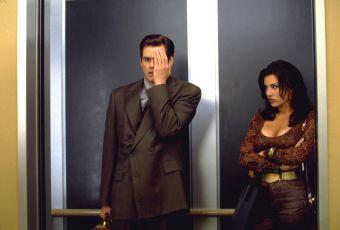 Lhář, lhář (1997)