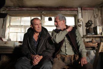 Domov (2011/1) [DVD kinodistribuce]