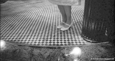 Mazací hlava (1977)