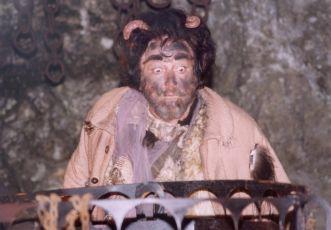 O Nesytovi (1994) [TV film]