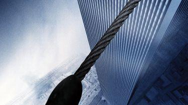 Muž na laně (2008)