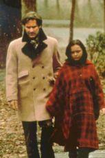 Ledová bouře (1997)