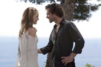 (K)Lamač srdcí (2010)