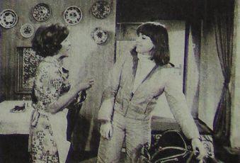 Překvapení (1978) [TV inscenace]