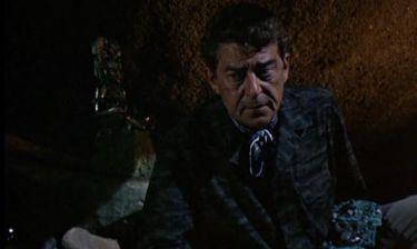 Muž z Ria (1964)