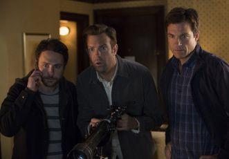 Šéfové na zabití 2 (2014)