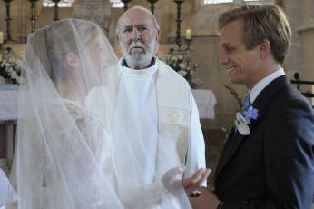 Svatební dort (2009)