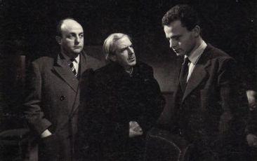 Černý spis (1955)