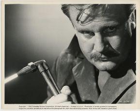 The Maniac (1963)
