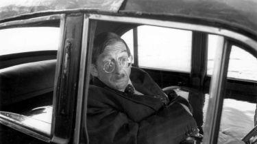 Slepá ulička (1966)