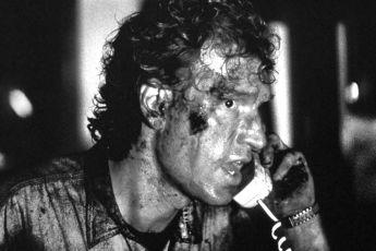 Chůva (1990)