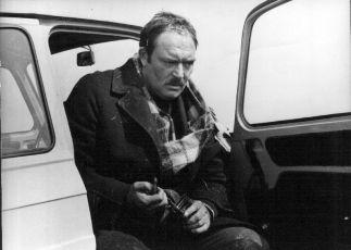 Sedm dnů (1973)