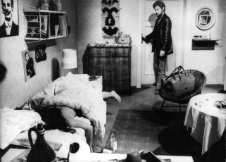 Koncert pro outsidera (1974) [TV epizoda]