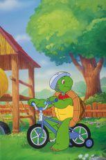 Franklin (1997) [TV seriál]