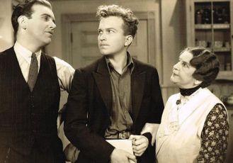 Strangers All (1935)