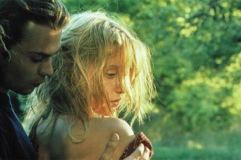 La petite Lili (2002)