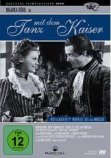 Tanec s císařem (1941)