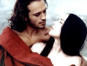 Královna Margot (1994)