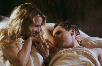 Božská Julie (2004)