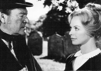 Jana Eyrová (1970) [TV film]