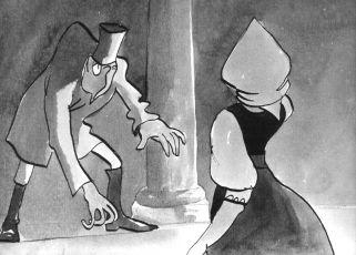 Zbojník Jurko (1976)