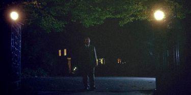 Černá tůň (2011)