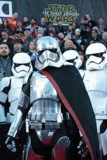 Star Wars: Síla se probouzí (2015)