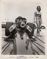 Bikini Beach (1964)