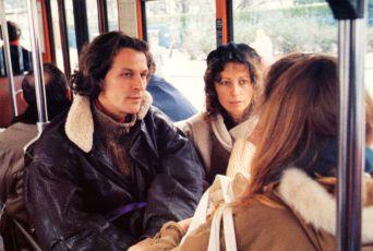 Zimní příběh (1991)