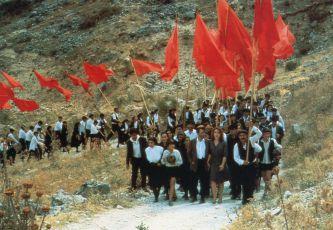 Sicilián (1987)