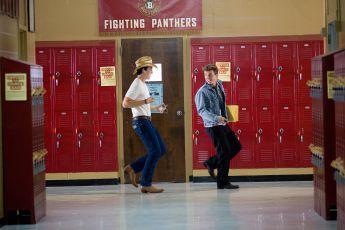 Footloose: Tanec zakázán (2011)