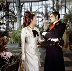 Mayerling (1968)
