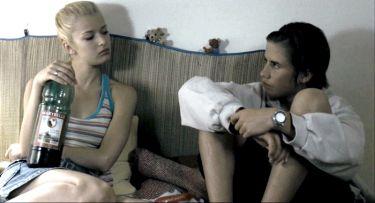 Bába (2008)