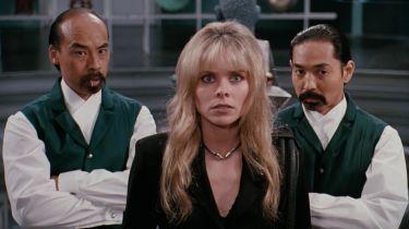 Dvojitý drak (1994)