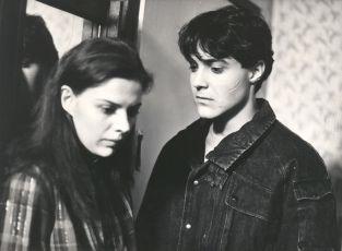 Zatmění všech sluncí (1987) [TV inscenace]
