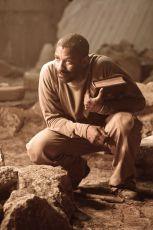Kniha přežití (2009)