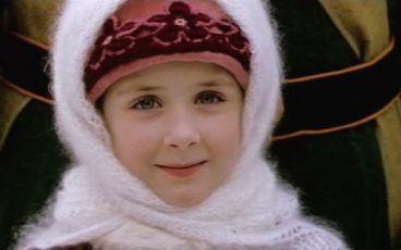 Lesnaja carevna (2004)