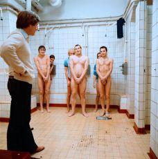 Tři Švédky v Hamburku (1980)