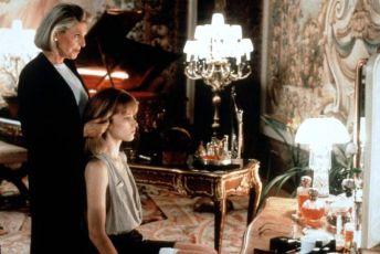Zabiják (1993)