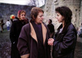 Prisonnières (1988)