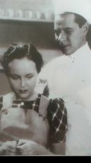 Kariéra matky Lízalky (1937)