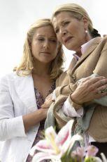 Příliv lásky (2009) [TV film]