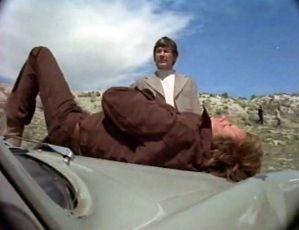 Sicilské nešpory (1973)