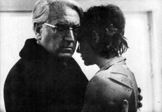 Chodec (1973)